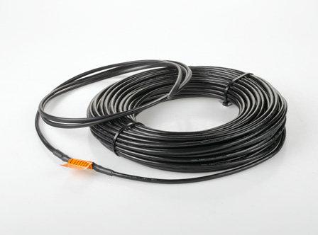 INT-MHC-50 M.L.-1500W